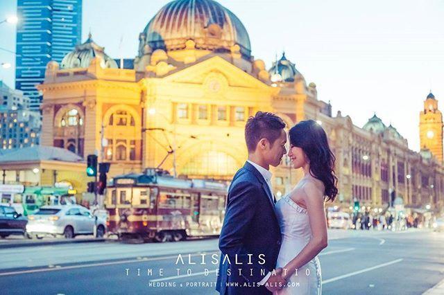 Pre-wedding in Melbourne announcements March, April, May of 2017 Photo by : @alisterkou +85262858732 +61468336628 Wechat ID: alisalisphoto FB : alisalisdestination URL: www.alis-alis.com wedding#hkg#hkig#weddinggownhk#esdlife#bridalhk#bridal#bridetobe#alisterkou#Wedding#prewedding#Overseas#Destination#jewelphonflowers #weddingflowers#weddingstylist#weddinginspiration#sydneywedding#sydneyflorist#luxewedding#bridalflowers#bridalbouquet#flowers#wedding#weddingideas#weddedwonderland#engagement…