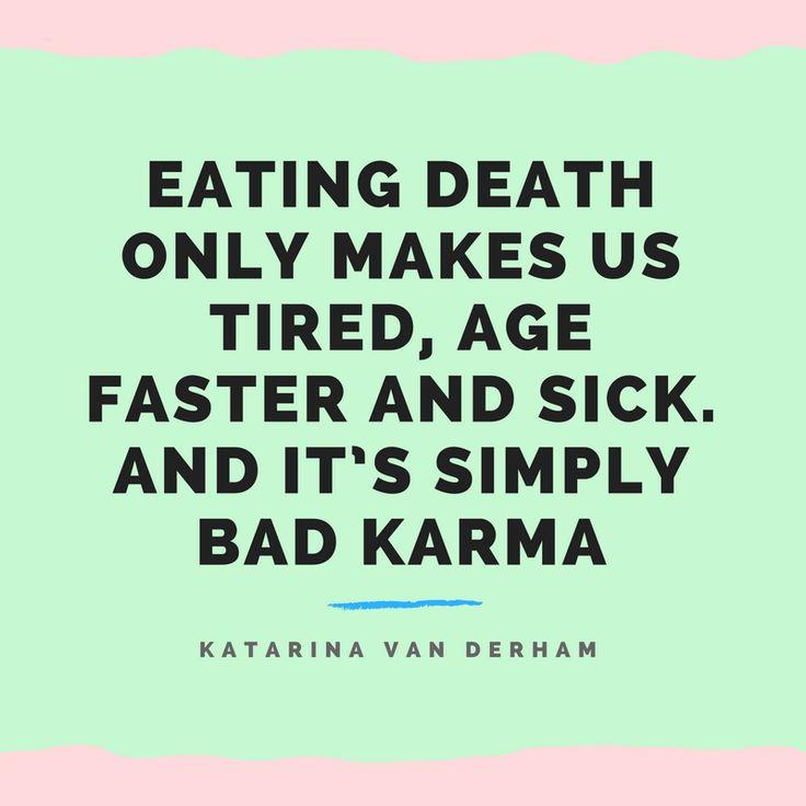 Vegan Quotes 15 Best Vegan Quotes & Posters Images On Pinterest  Vegan Quotes