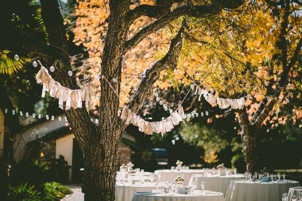 9 inspirujących trendów ślubnych w 2016 roku / >> www.slubpelenmilosci.pl  <<