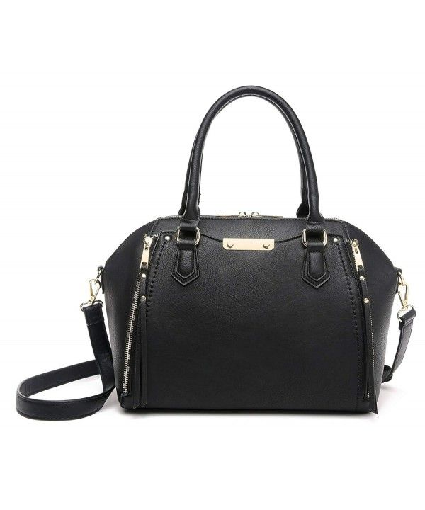 024b80e7b3 Purses and Handbags for Women Tote with Shoulder Strap Big Crossbody ...