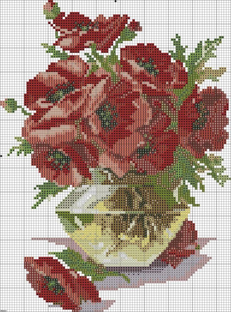 db38d9a5f7df712ed7e76ac4b3a1cd24.jpg 1.200×1.625 píxeles
