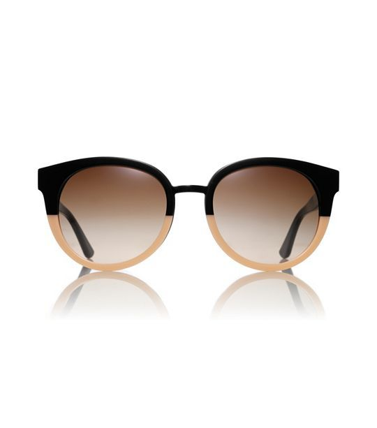 Panama Sunglasses | Womens Sunglasses & Eyewear | ToryBurch.com