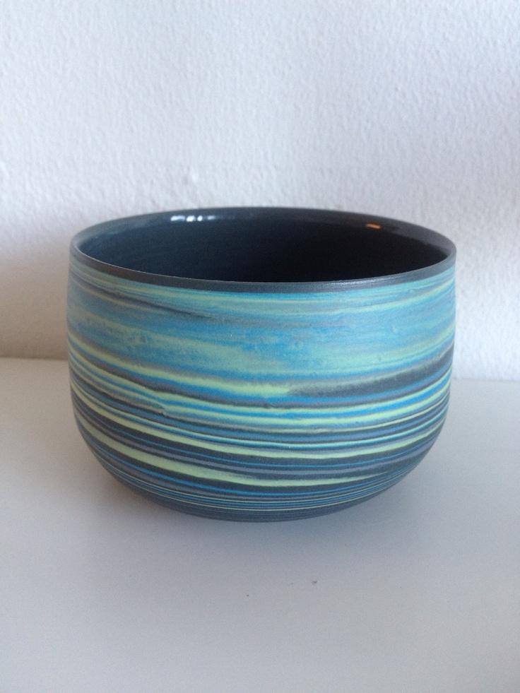 Porclain pottery by nilssonbirgitte@gmail.com