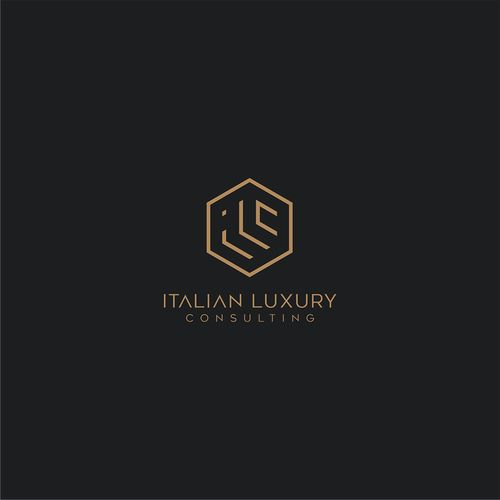 25 best ideas about luxury logo on pinterest luxury