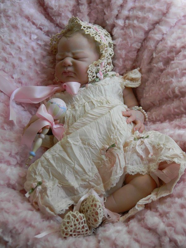 138 Best Images About Reborn Dolls On Pinterest Reborn