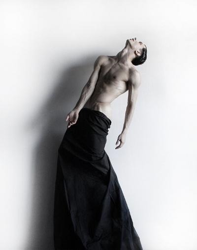 Photo by Dima Loginoff © 2011