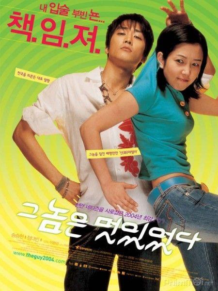 http://xemphimmoi.org/anh-chang-de-thuong/xem-phim.html 