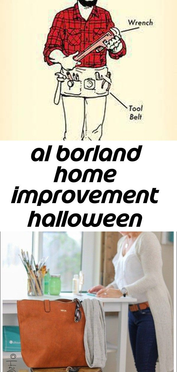 Al Borland Home Improvement Halloween Costume Red Flannel Shirt Illustration 1 Red Flannel Shirt Shirt Illustration Home Improvement