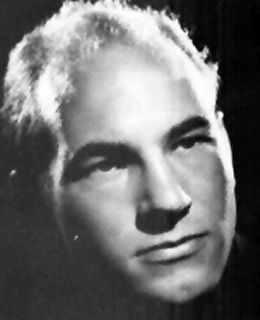Patrick Stewart...with some hair