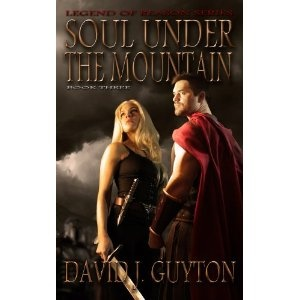 Soul Under the Mountain (Legend of Reason Series) (Kindle Edition)  http://www.picter.org/?p=B006ZI4V24: Http Pinscen Info P B006Zi4V24, Kindle Ebook, Android, Cameras Ipad, Mountain Legends, Kindle Editing, Kindle Stores, Http Pinleaf Info P B006Zi4V24, Reasons Series