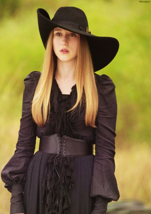 ahs coven                                                                                                                                                     More                                                                                                                                                                                 More