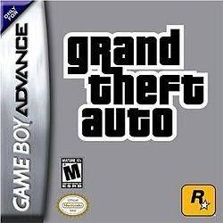 #boxart http://bit.ly/2sjHPsb #coverart #gameart #gaming