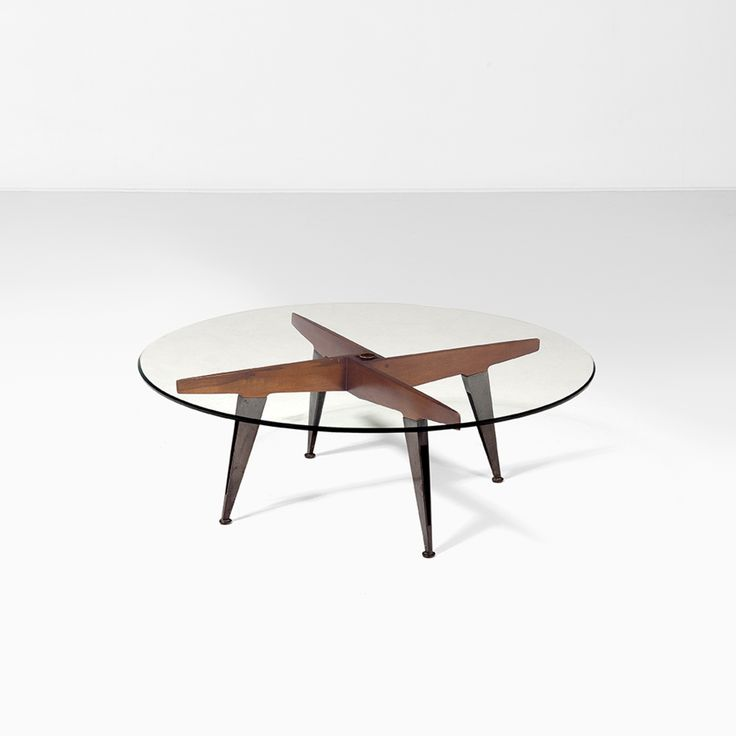 117 best table 50 39 s images on pinterest couch table - Table basse tati ...