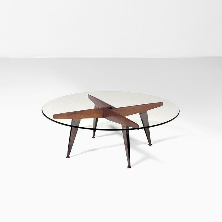 17 meilleures id es propos de table basse verre sur - Position des verres sur une table ...