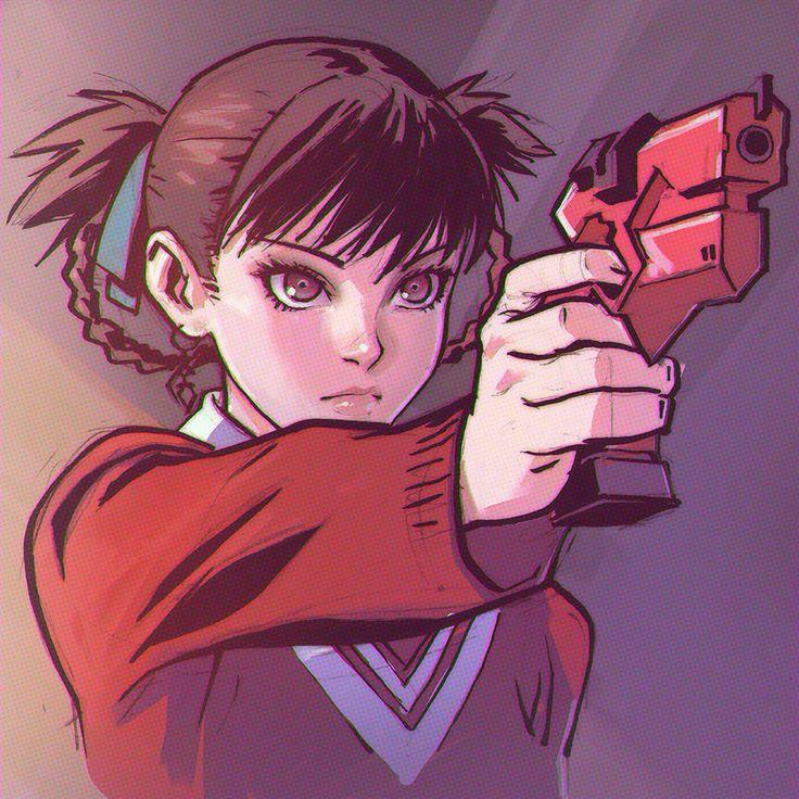 58 Best Manga Images On Pinterest: Autor Manga Images On Pinterest