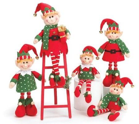 68 best christmas elves images on pinterest xmas merry