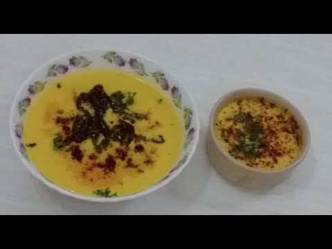 7 best indian curries images on pinterest indian curry curry learn how to make kadhi without onion and garlic step by step this kadhi will suit a low cholesterol diet and is an indian recipe forumfinder Image collections