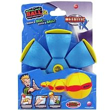 PHLAT BALL JUNIOR € 9,99