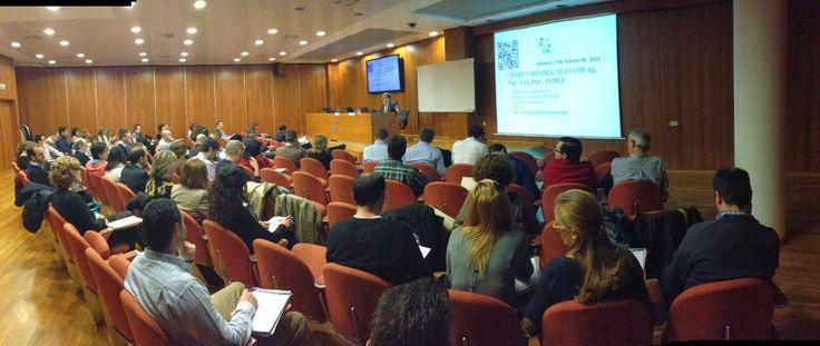 Blog sobre Contabilidad tributación finanzas Valoración y blanqueo capital.(Gregorio Labatut Serer): Los profesionales ante la Ley de prevención de bla...