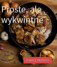 Sprawdzony przepis na Kurczak cajun z kaszą jaglaną. Wybierz sprawdzony przepis eksperta z wyselekcjonowanej bazy portalu przepisy.pl i ciesz się smakiem doskonałych potraw.
