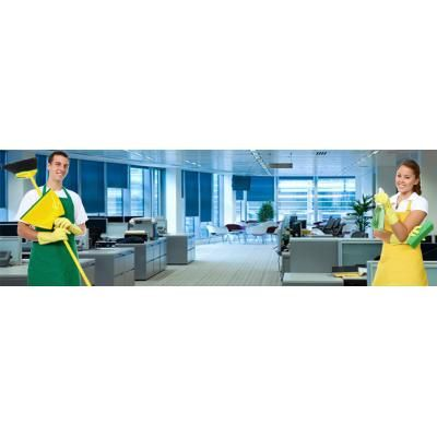 Betaclean are professional home and office cleaners, floor cleaners, commercial cleaners, industrial cleaners, floor sealers and polishers all wrapped into one company.