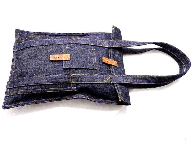bag-string-bag-blue-1