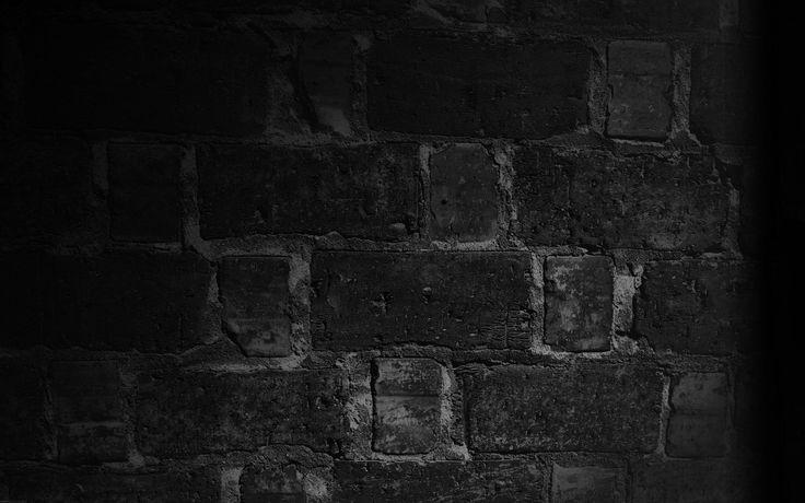 Black Desktop Backgrounds 6077 1920x1200 px ~ WallpaperFort.com