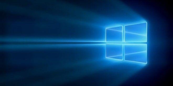 Microsoft confirma cambios en el Preview de Windows 10 para móvil - http://www.esmandau.com/178953/microsoft-confirma-cambios-en-el-preview-de-windows-10-para-movil/