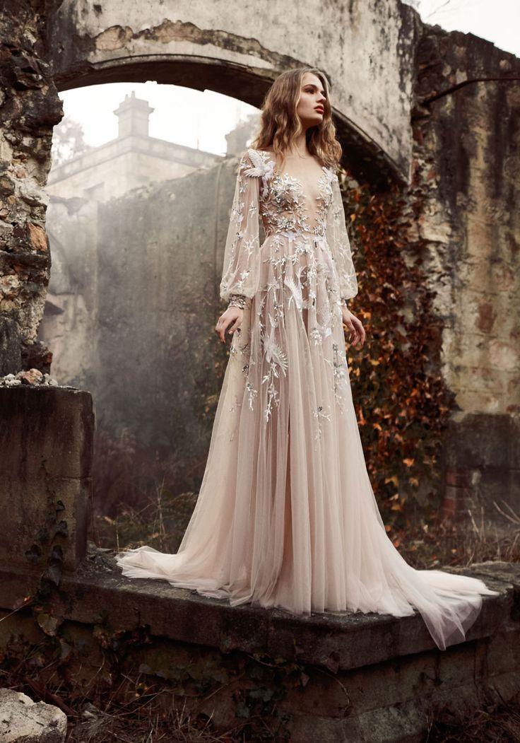 2015-16 SS Couture | Paolo Sebastian