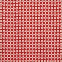 Bells Beach Outdoor Fabric | Bondi Outdoor Fabric | Warwick Furniture Fabric Australia