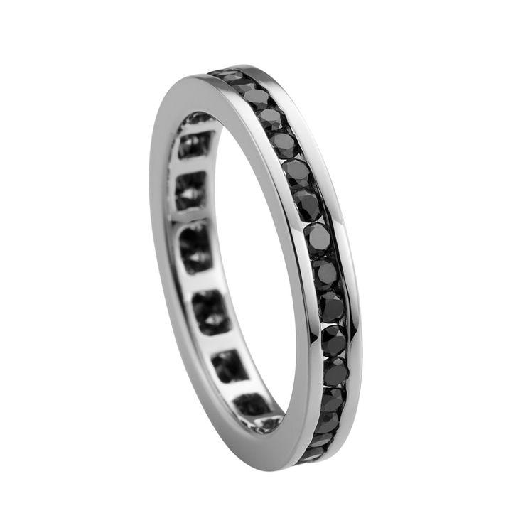 Ring - Ringe - Schmuck - CHRIST Uhren & Schmuck