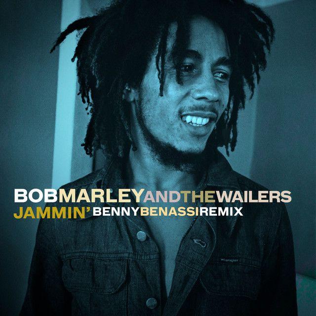 Jammin' - Benny Benassi Remix Edit, a song by Bob Marley & The Wailers, Benny Benassi on Spotify