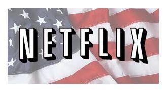 how to get American Netflix TV