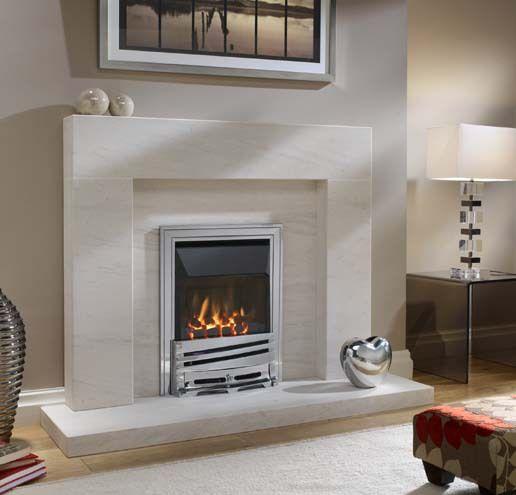 Wirral Fires Ltd trading as Fireplace Store Online - Eko Fires 4010 High Efficiency Gas Fire, £375.00 (http://www.fireplacestoreonline.com/eko-fires-4010-high-efficiency-gas-fire/)