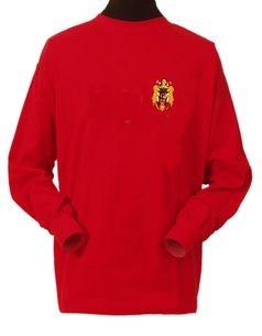 Spain 1960 Di Stéfano Retro Shirt