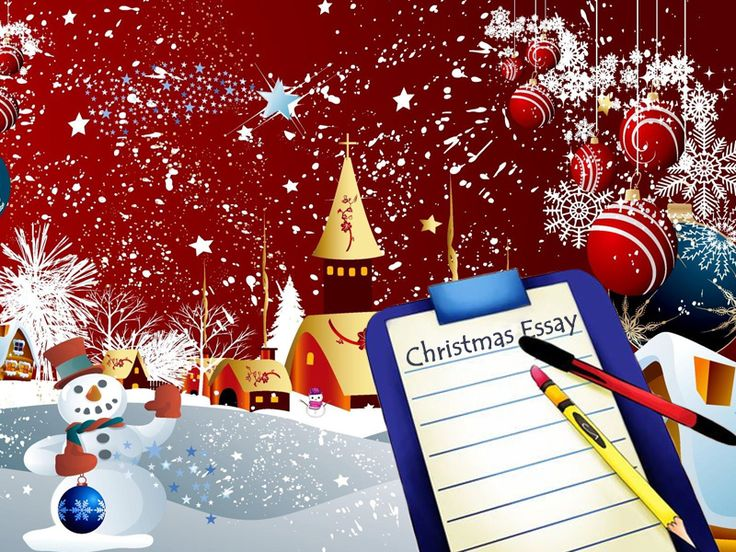 the best christmas essay ideas holiday writing  the 25 best christmas essay ideas holiday writing christmas writing and christmas writing prompts