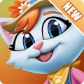 Kitty-City-Kitty-Cat-Farm-Simulation-Game-v15.000-Mod-Apk