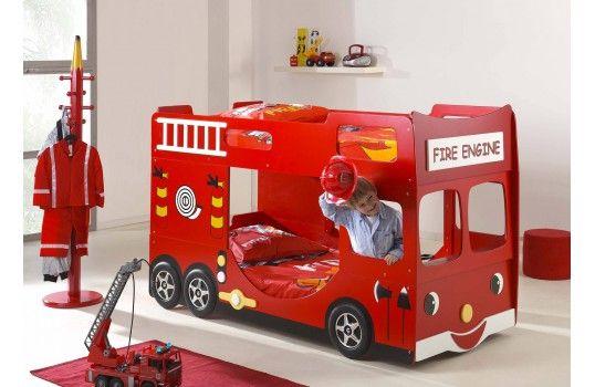 http://mobiliernitro.com/31419-thickbox_atch/lit-enfant-superpose-noah.jpg