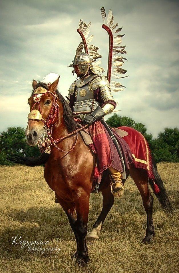 7408f64c11e2920b4bfb076bb83ebd4b--knight