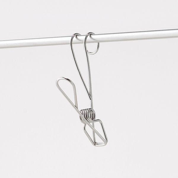 Stainless Wire Clip Hook에 대한 이미지 검색결과