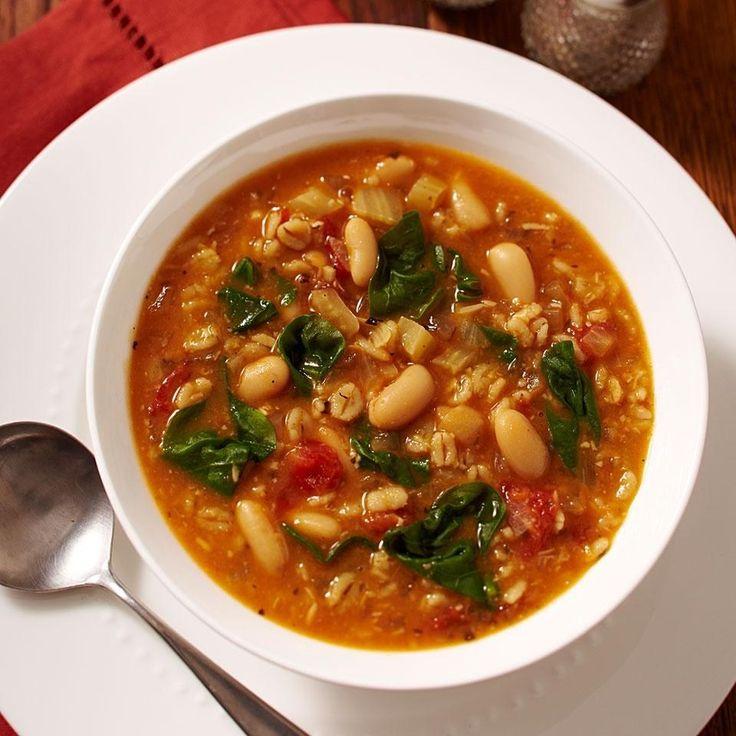 Вегетарианские Супы При Диете 1. Диета стол 1: разнообразное и вкусное меню
