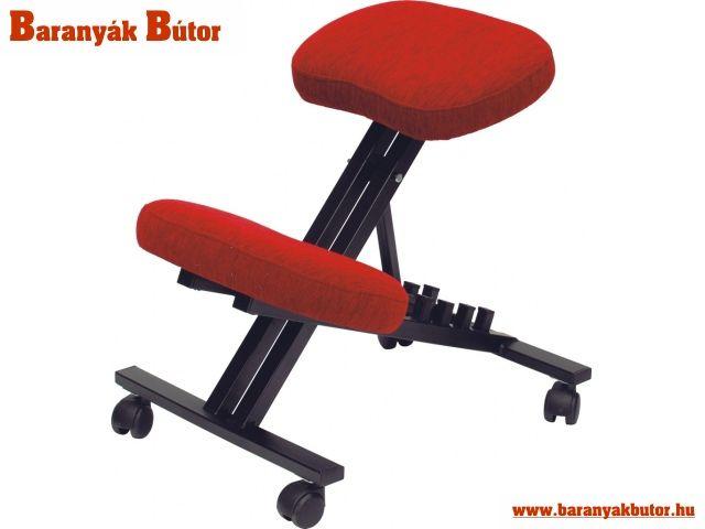 Térdeplő  http://www.baranyakbutor.hu/index.php?menu=asztalok-szekek,irodai-szekek&id=terdeplo