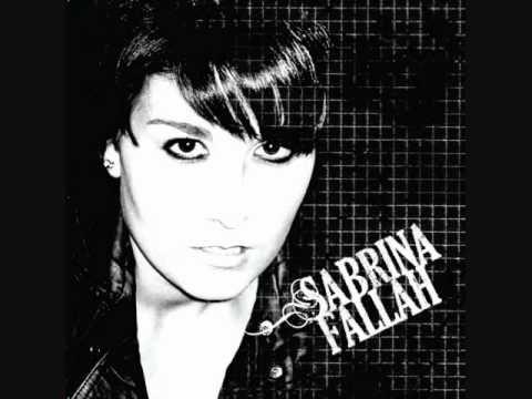 """Break Through"" original by Sabrina Fallah    Website: http://sabrinafallah.com Instagram: https://instagram.com/sabrina_fallah/ Twitter: https://twitter.com/sabrinafallah Facebook: https://www.facebook.com/SabrinaFallah iTunes: https://itunes.apple.com/us/album/sabrina-fallah-ep/id514579213"