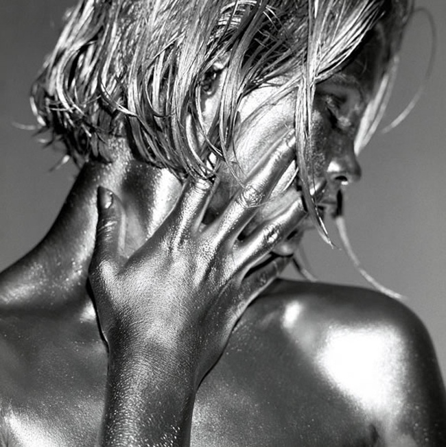 by Guido Argentini