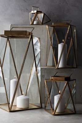 Anthropologie Nantucket Brass Lantern https://www.anthropologie.com/shop/nantucket-brass-lantern?cm_mmc=userselection-_-product-_-share-_-37969623