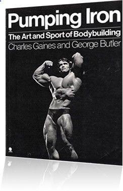 The 25 best arnold blueprint ideas on pinterest arnold workout arnold schwarzenegger blueprint trainer day 2 bodybuilding malvernweather Images