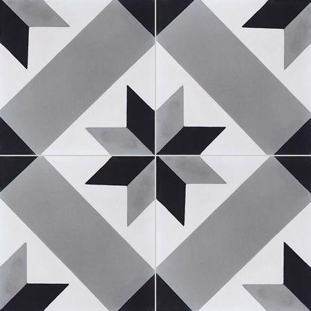 Les 25 meilleures id es de la cat gorie texture de plafond sur pinterest en - Carreaux de ciment couleurs et matieres ...