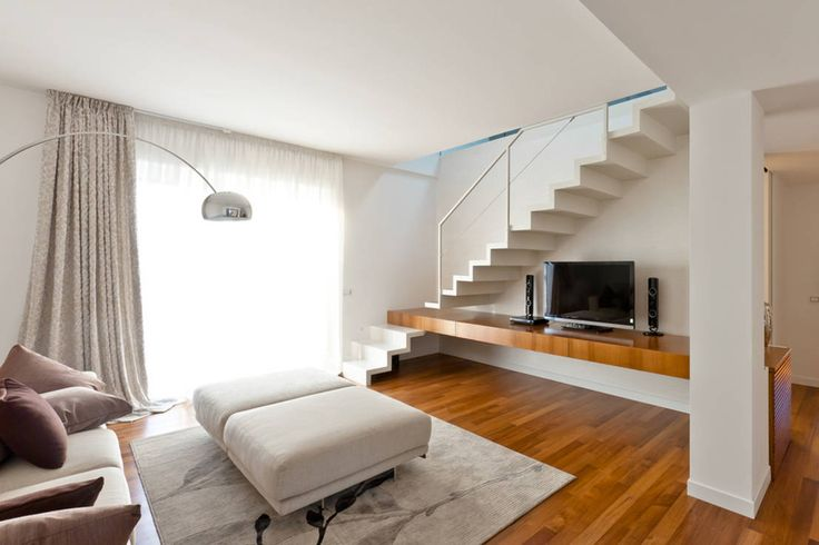 54 best Wohnzimmerideen images on Pinterest Future house, Living