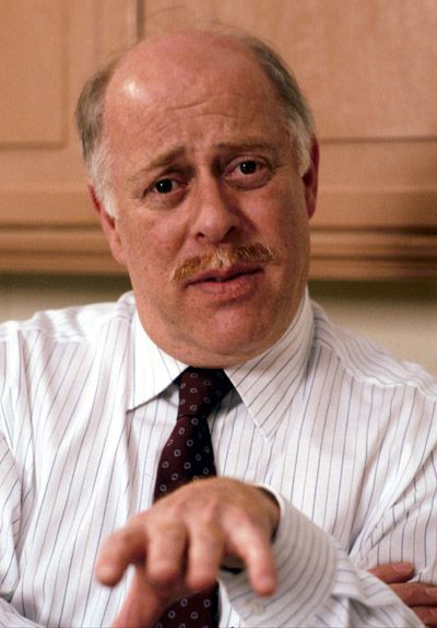 Clive Swift   clive swift