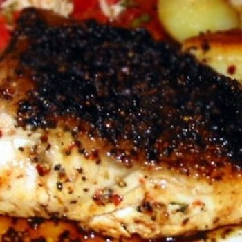 The 7 Most Delicious Shark Recipes